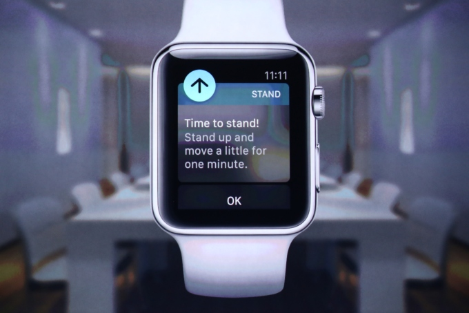 apple-watch-event0319