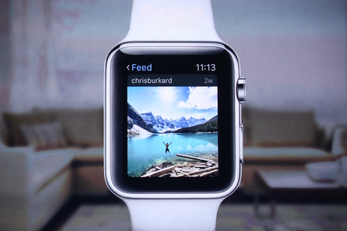 apple-watch-event0326
