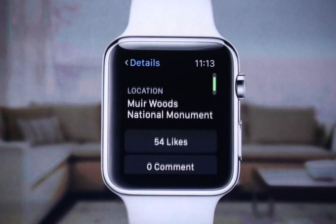 apple-watch-event0327