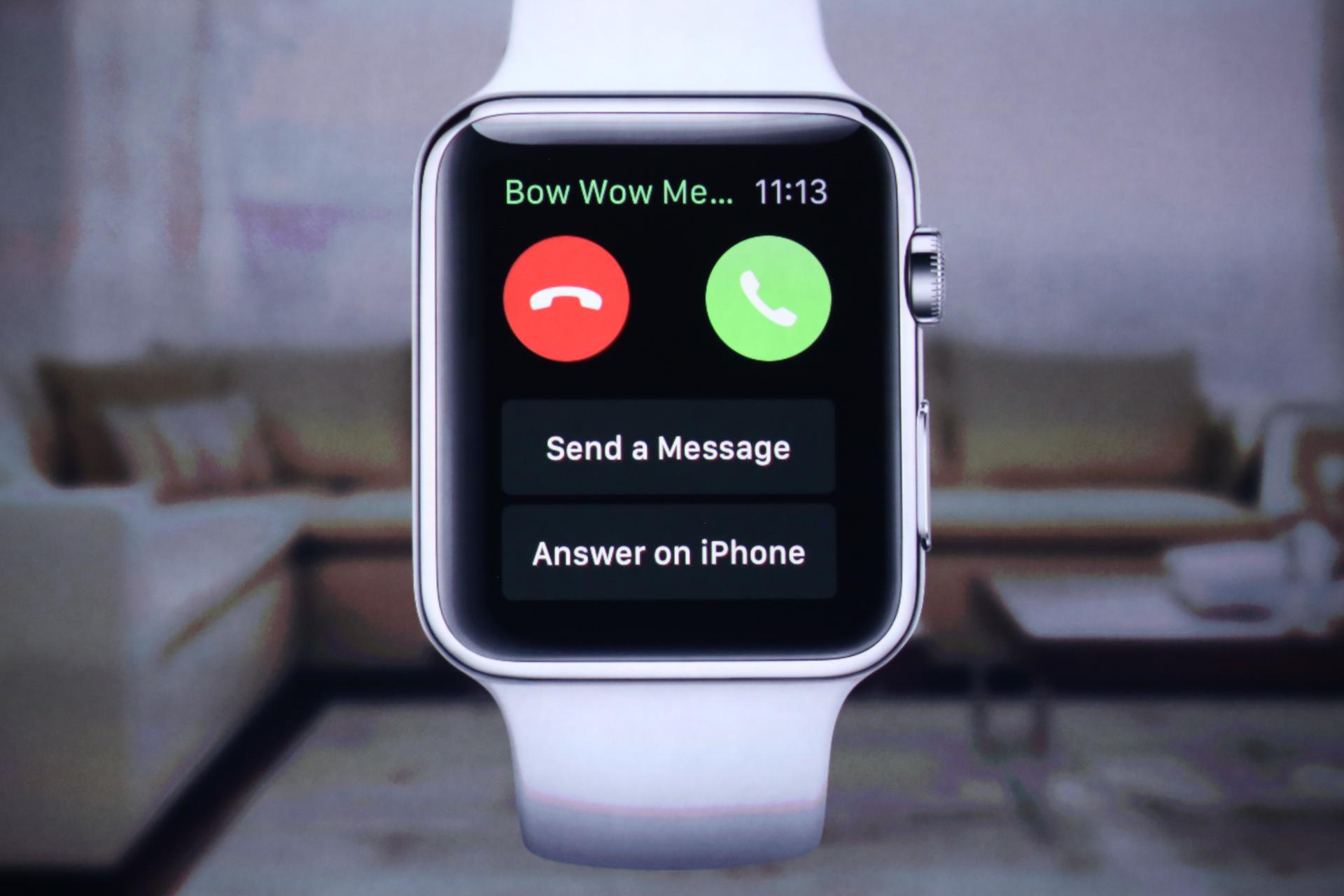 apple-watch-event0329