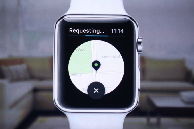 apple-watch-event0332
