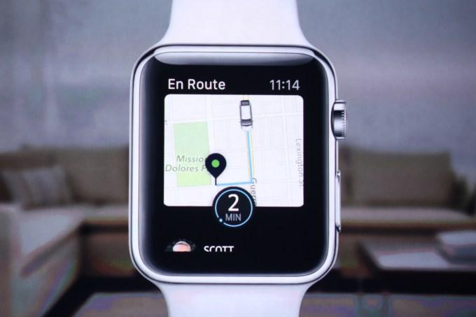 apple-watch-event0333