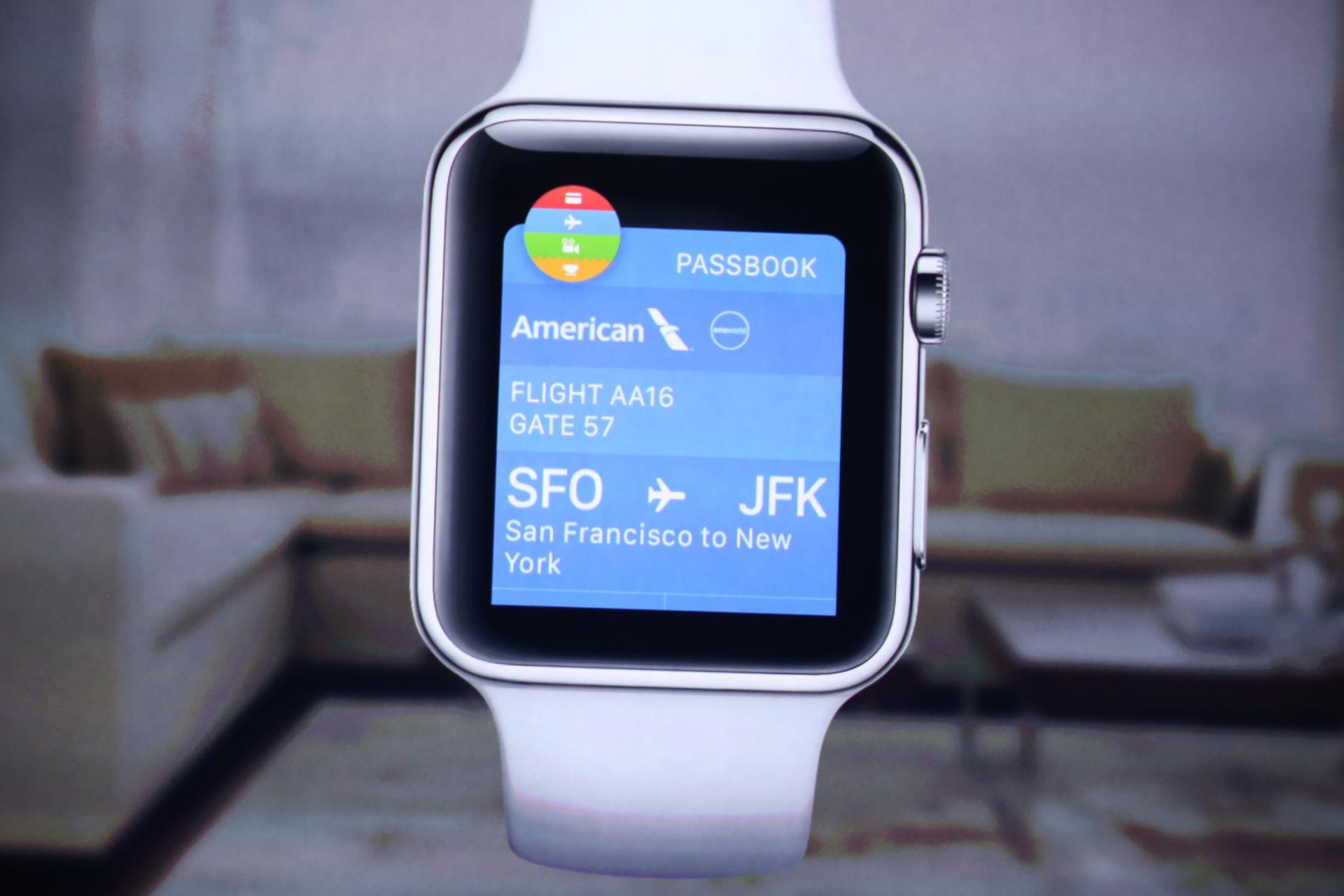 apple-watch-event0338