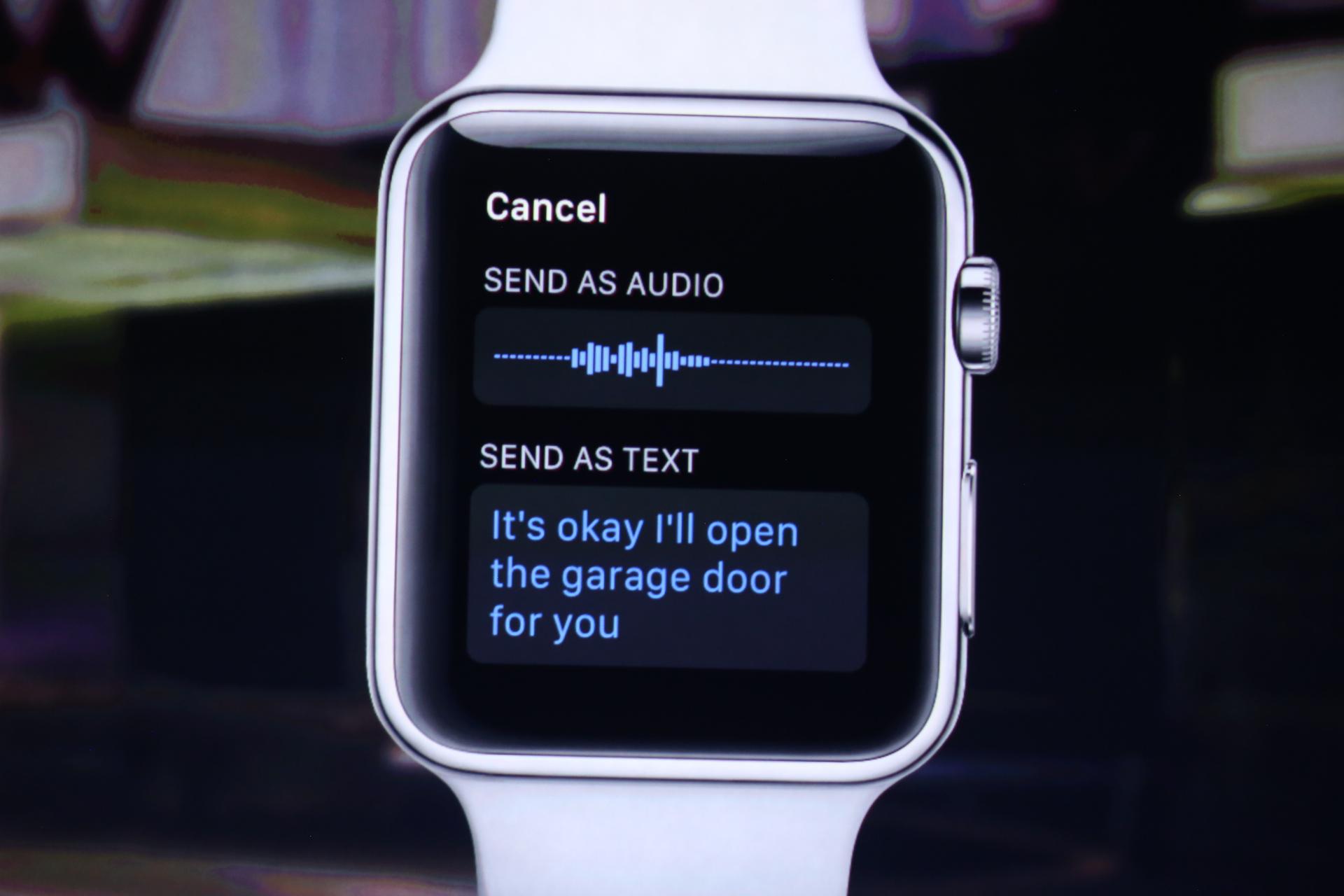 apple-watch-event0353