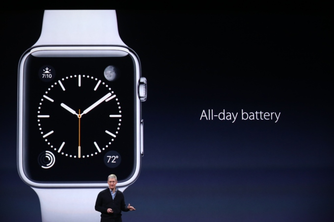 apple-watch-event0363