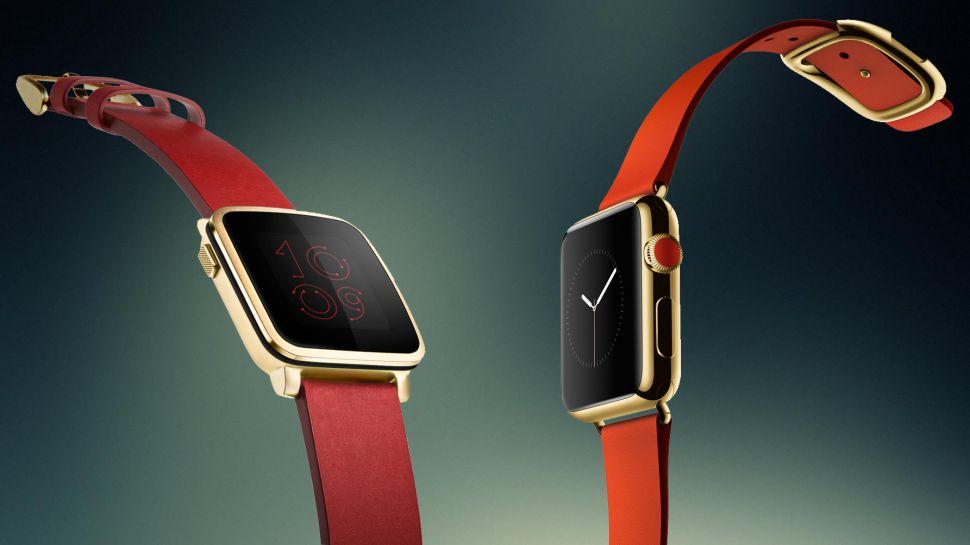apple-watch-vs-pebble-time-steel-970-80