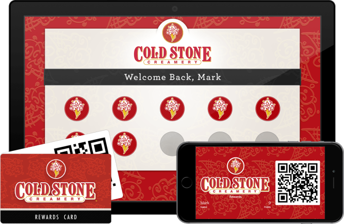 coldstone_tablet