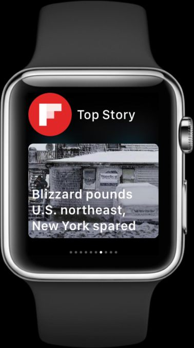flipboard-apple-watch