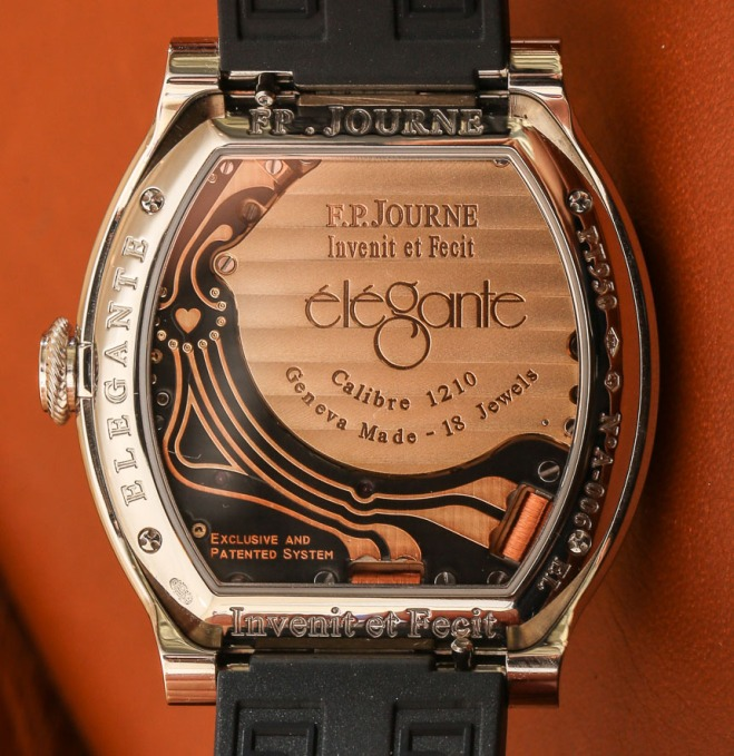 FP-Journe-Elegante-watch-4