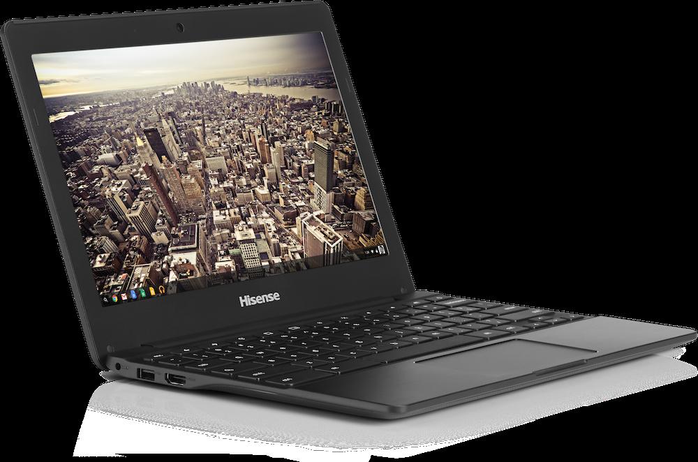 Hisense Chromebook (1)