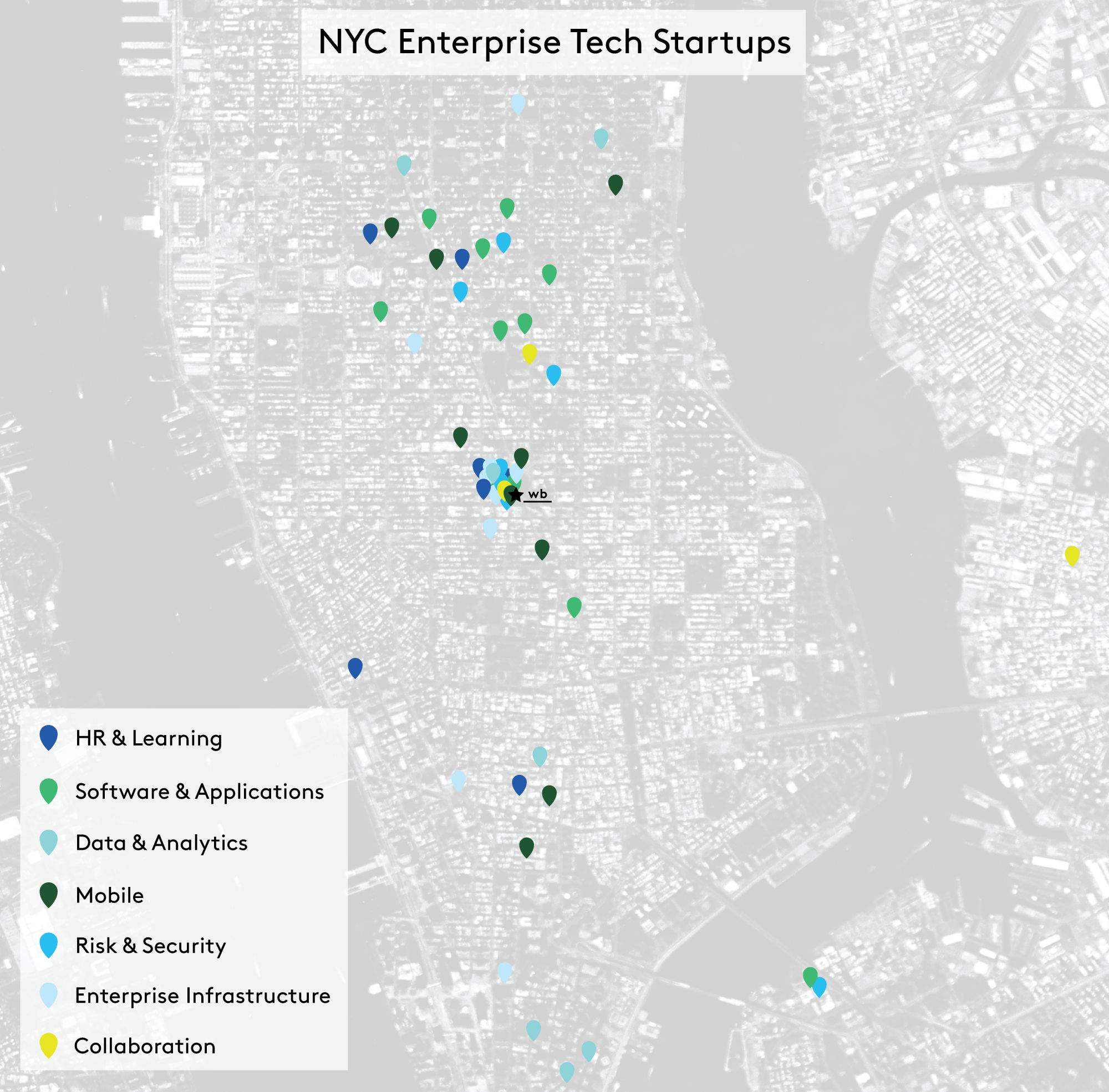 nyc_startups_map_enlarged