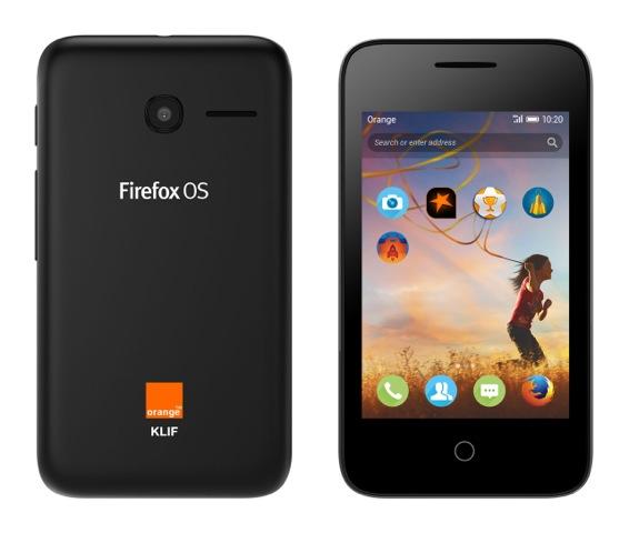 Orange Klif 3G-Volcano-Black-_LO