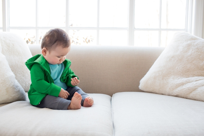 Primary_Launch_Baby_Hoodie_Grass_BabyPant_SlateGray