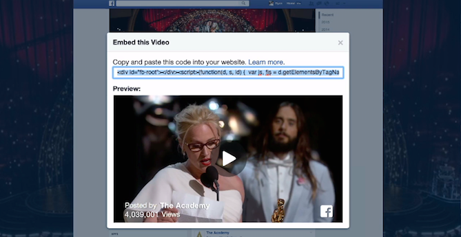 screen-shot-2015-03-25-at-10-51-45-am