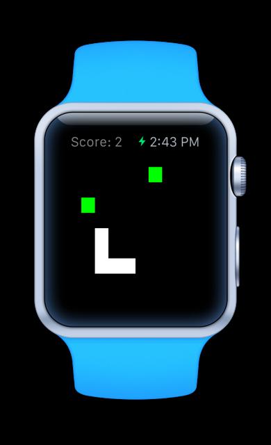snake-app