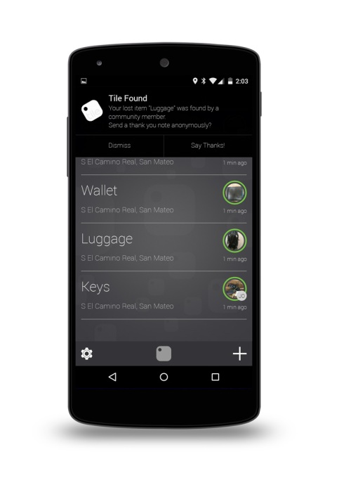 tile-android