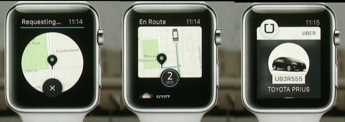 uber-iphone