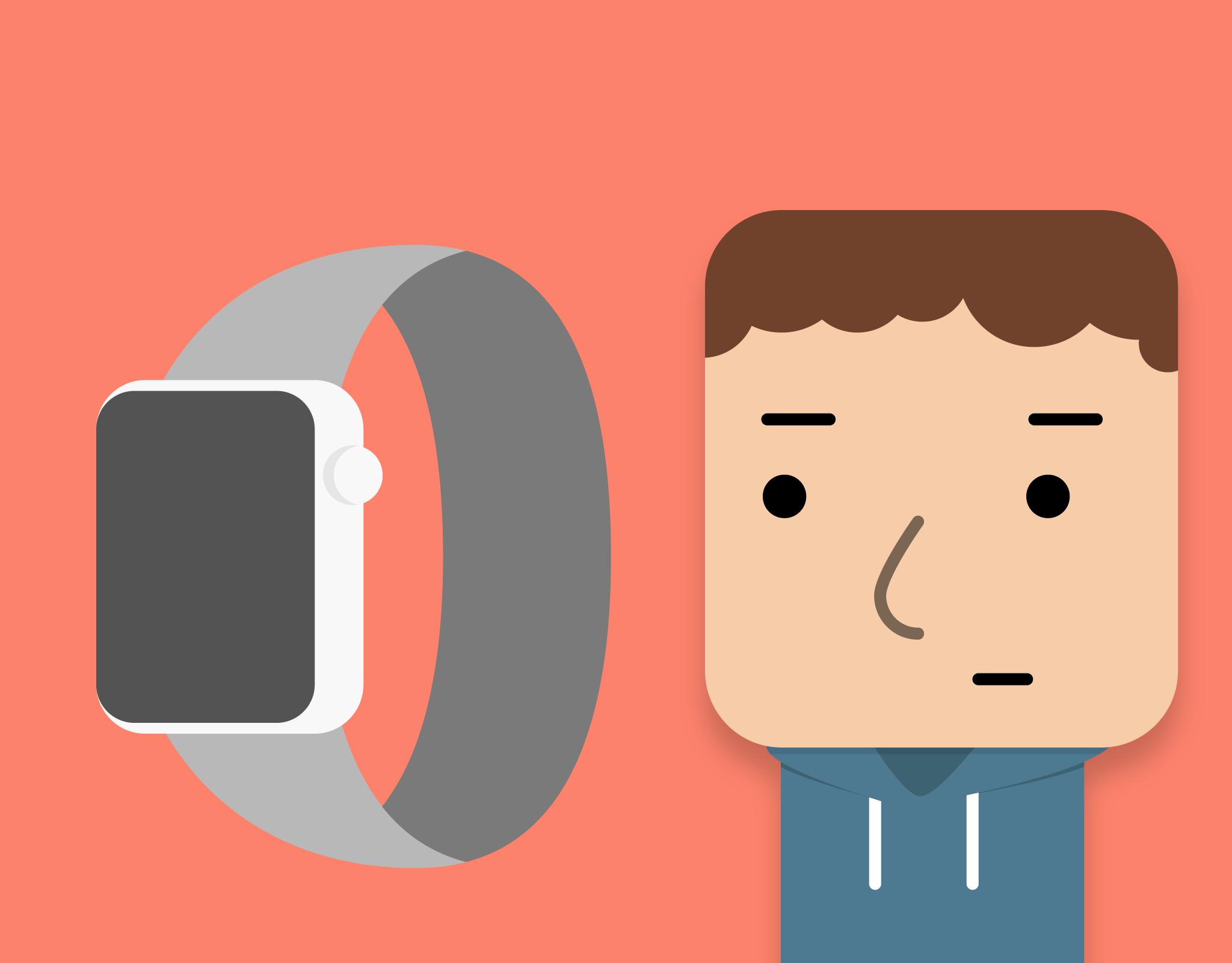 which-watch-startuper