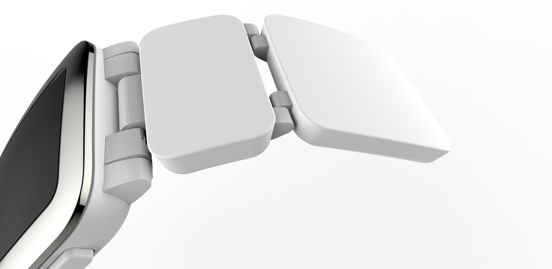 xadow-adapter-3
