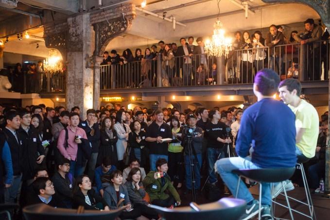 056-April-TechCrunch-Meetup-Seoul
