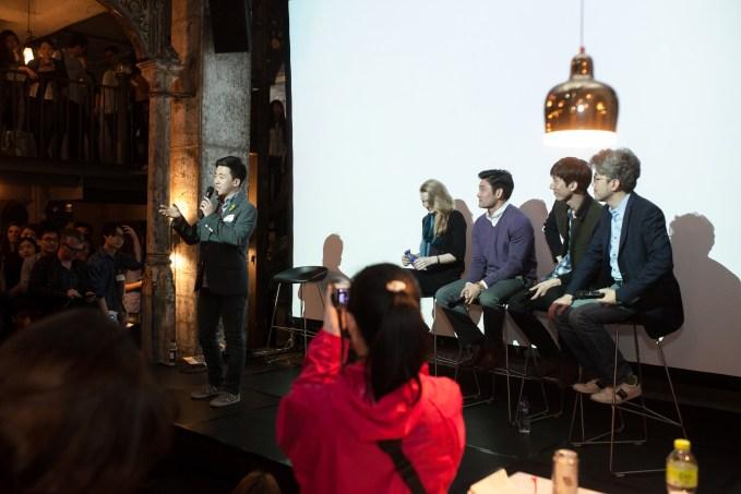 063-April-TechCrunch-Meetup-Seoul