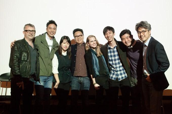 108-April-TechCrunch-Meetup-Seoul