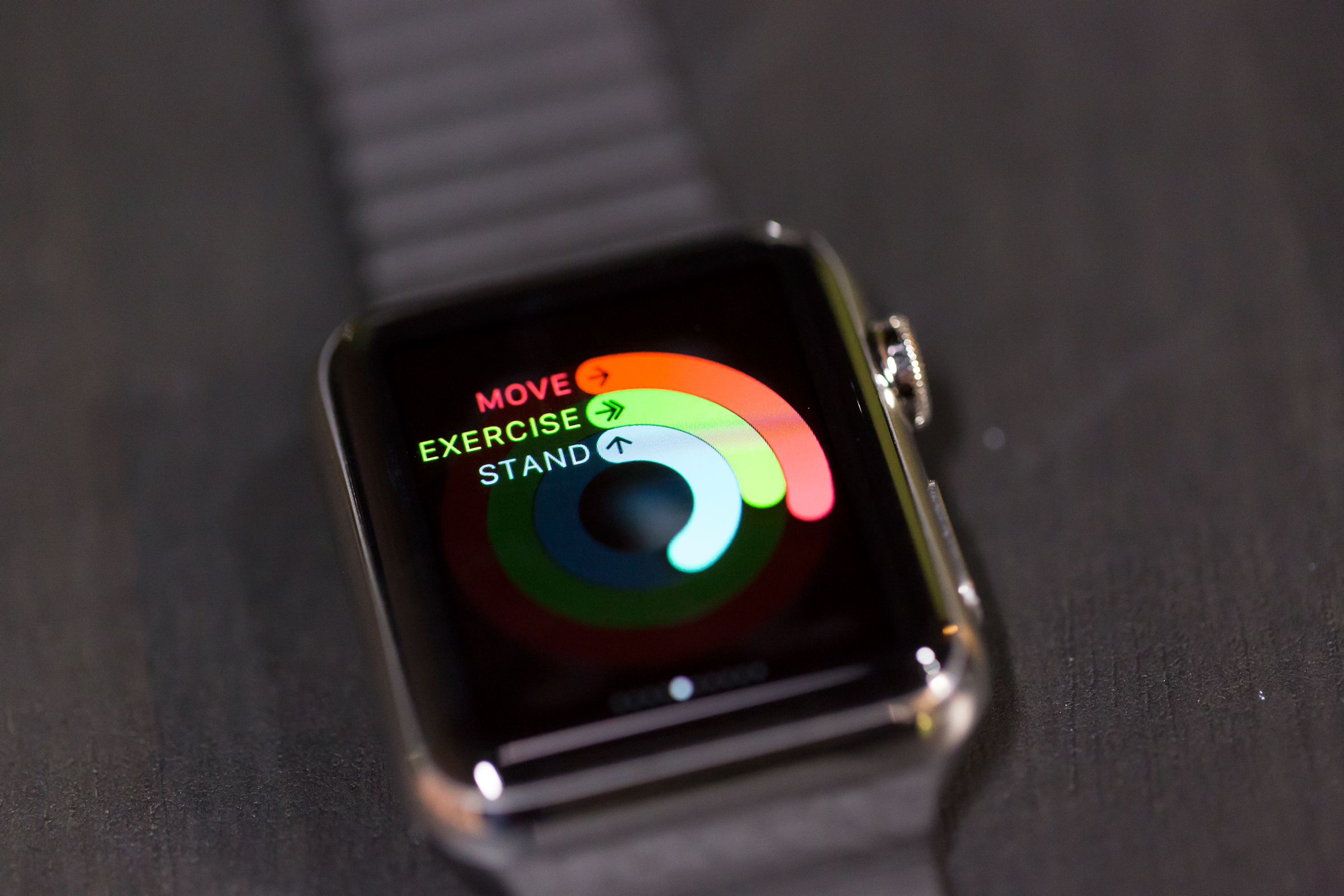 apple-watch-activity