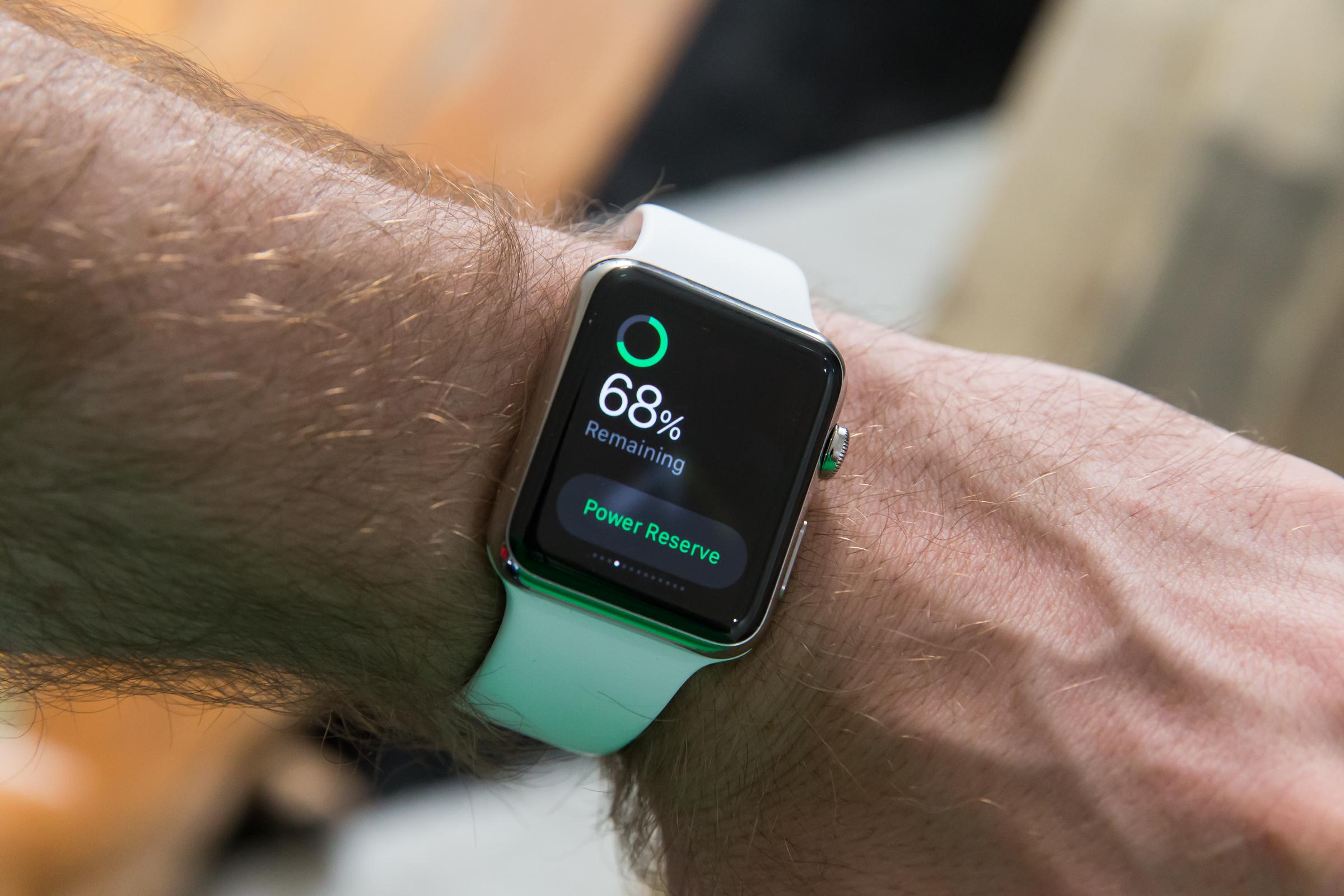 apple-watch-battery