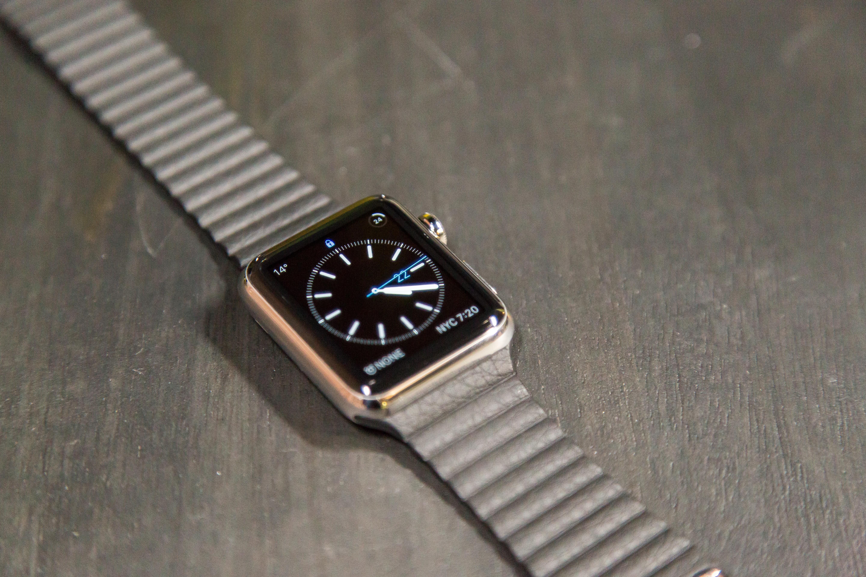 apple-watch-bg