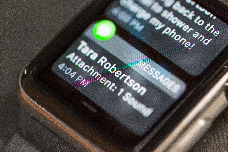 apple-watch-message-close