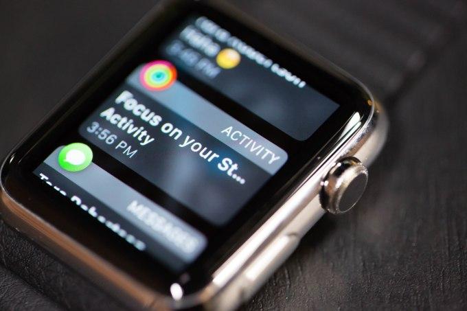 applewatch-7
