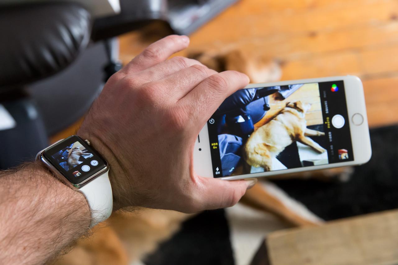 camera-remote-apple-watch