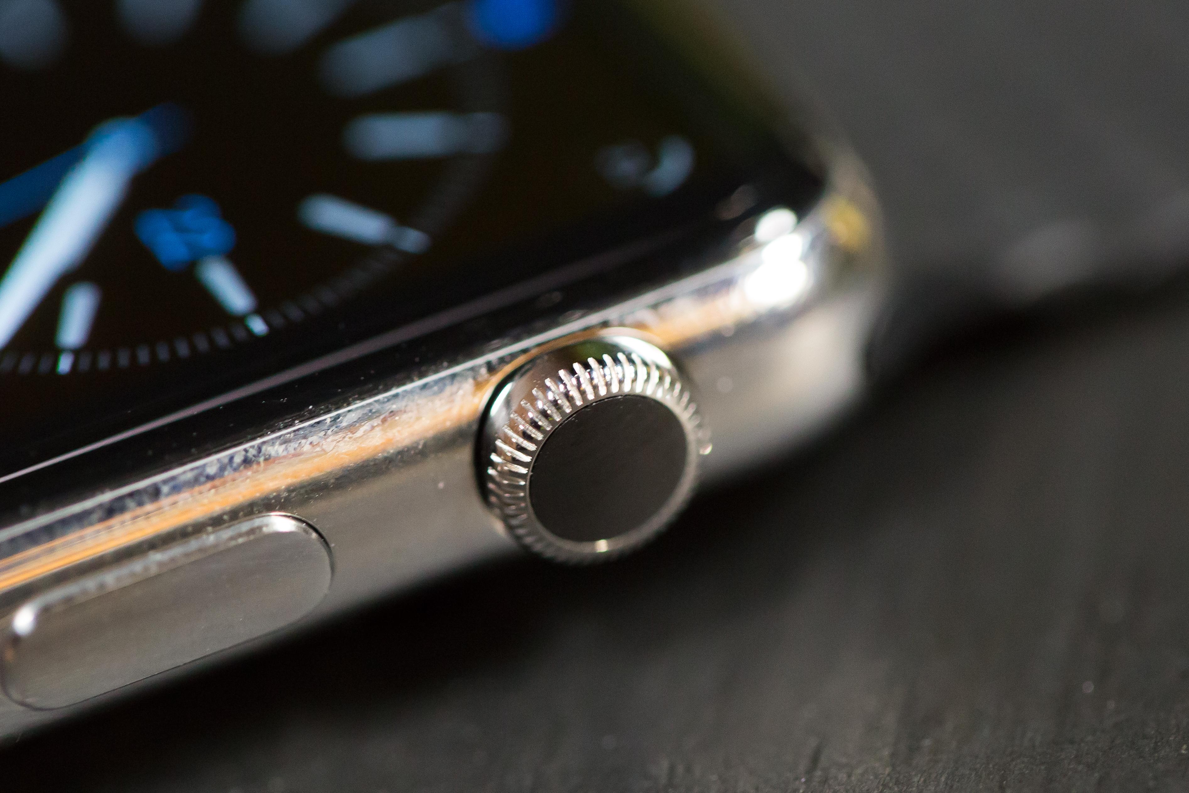 digital-crown-watch