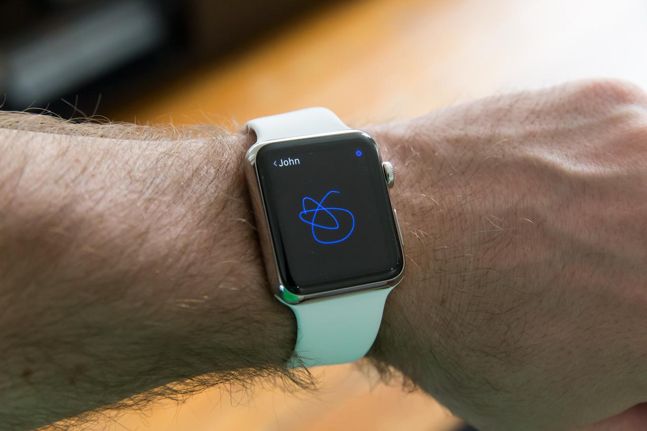 digital-touch-watch