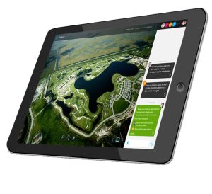 image-tablet-homepage-9abd792b3085dac5b94e0c790c8769d5