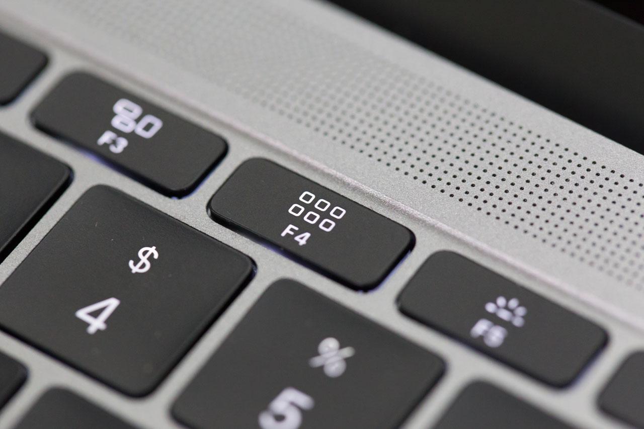 macbook-key-detail
