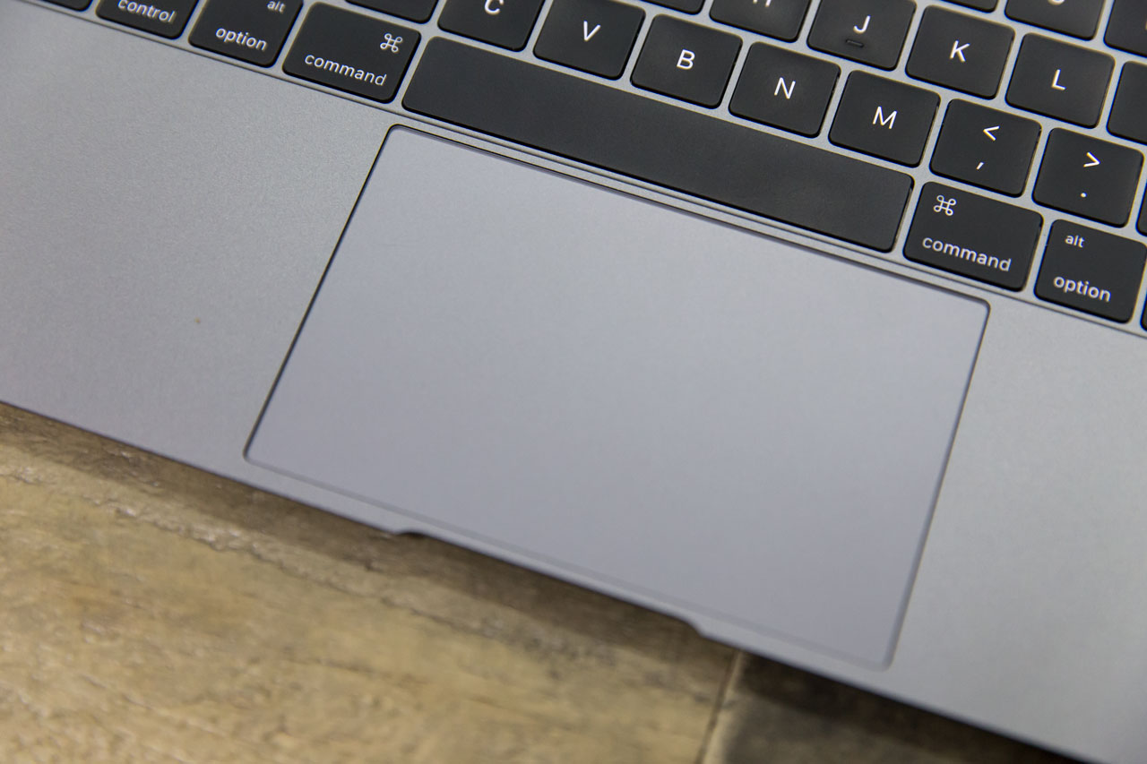 macbook-trackpad