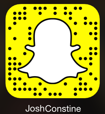 Snaptag clean