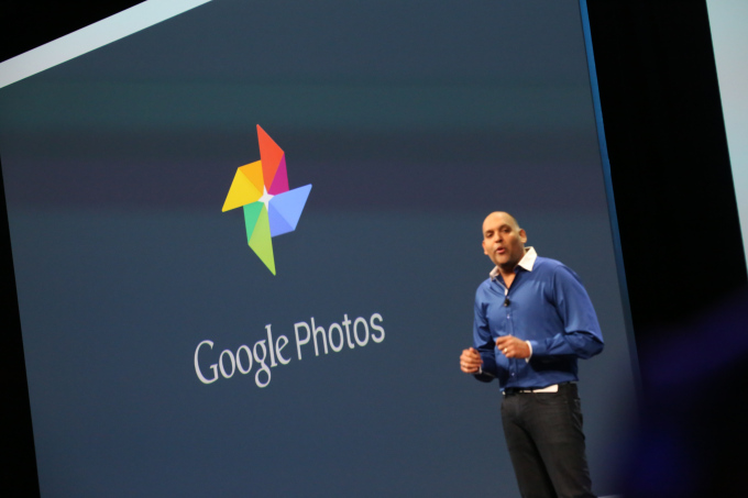 17 google photos