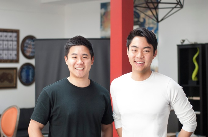 OnboardIQ Founders