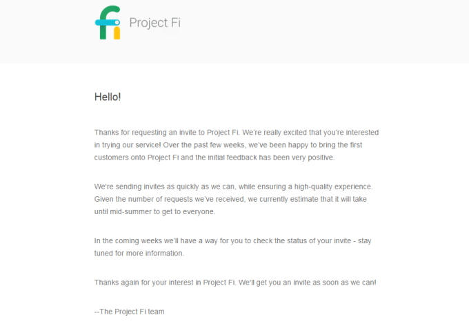 project-fi_email
