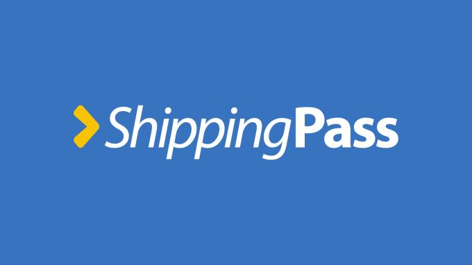 shippingpass-logo