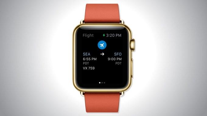 tripit-apple-watch