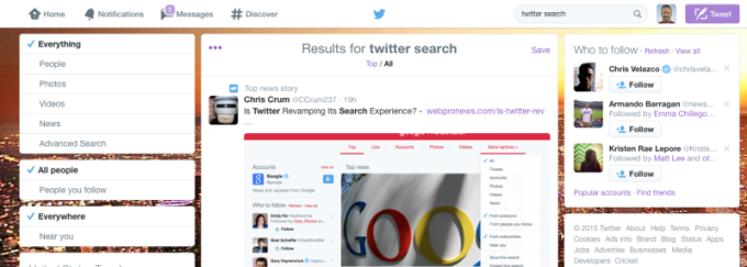 twitter-old-search-800x287