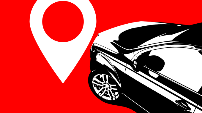 uber-location