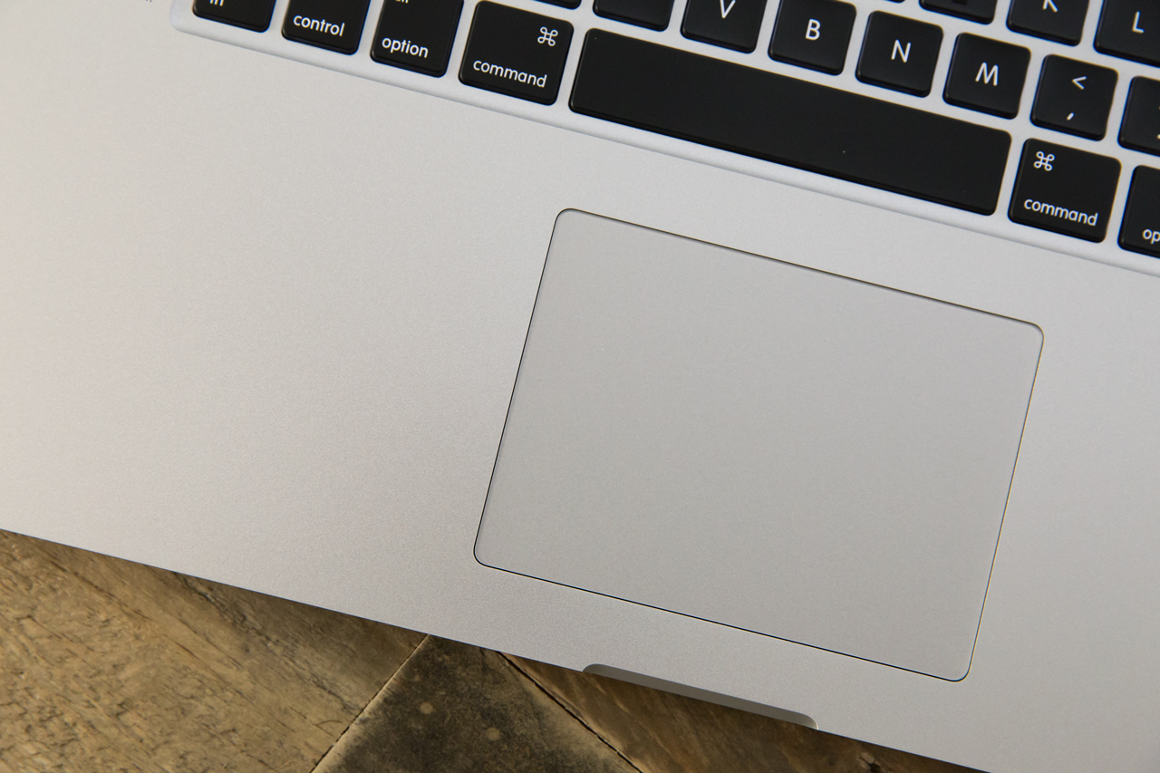 15-inch-retina-macbook-force-touch-trackpad