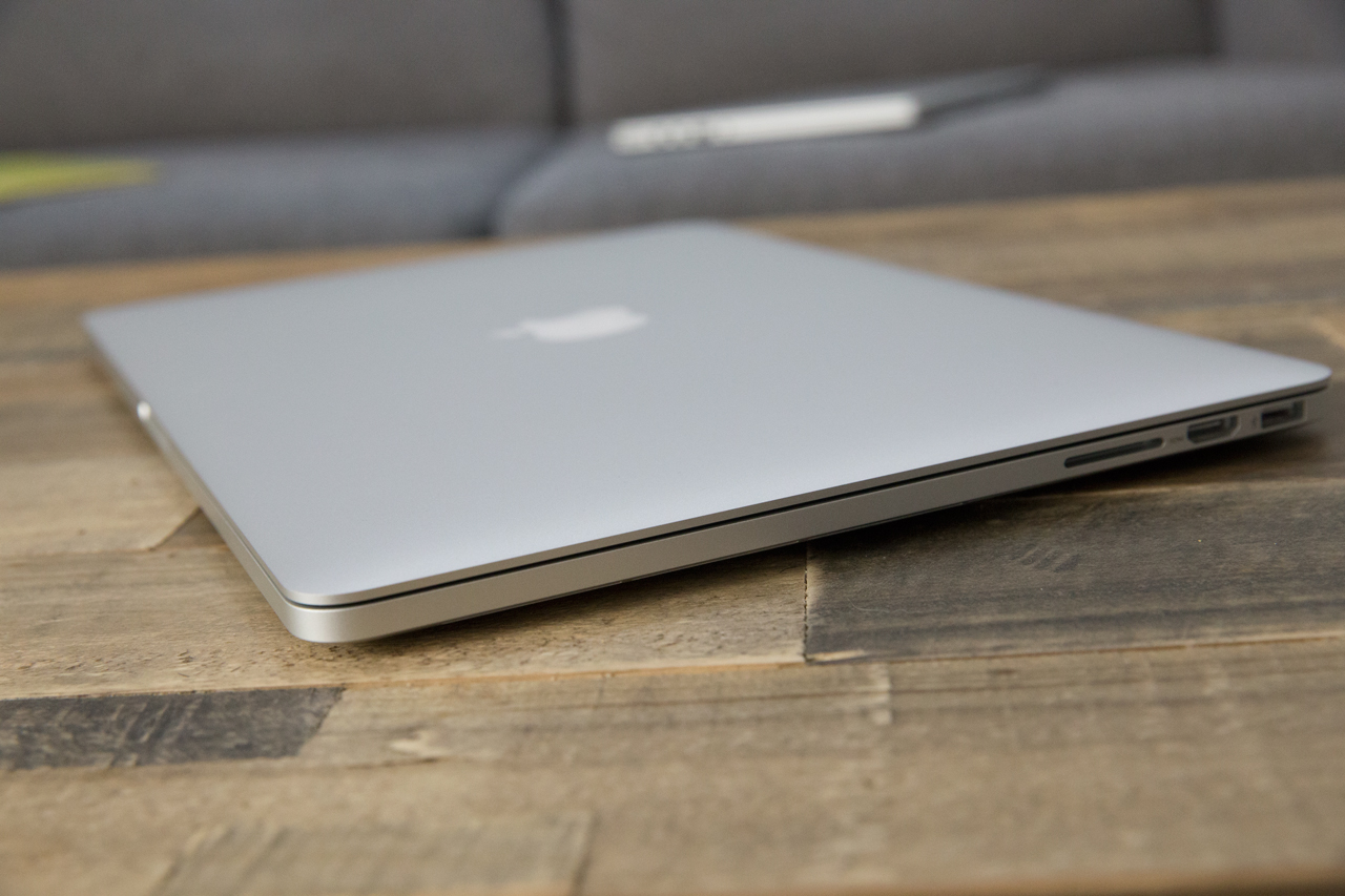 15-inch-retina-macbook-pro-side