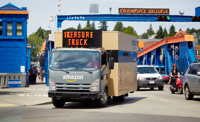 amazon_treasuretruck_1