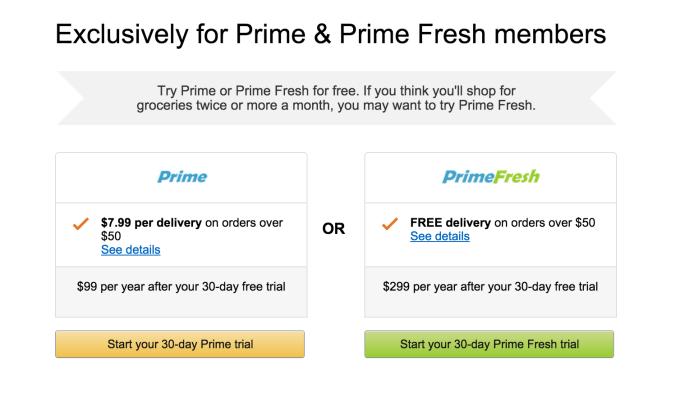 amazonfresh-pricing