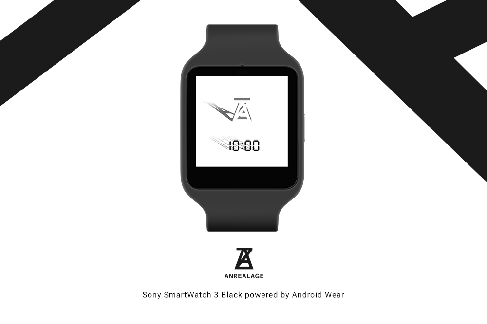 AndroidWear_Anrealage-1000x666